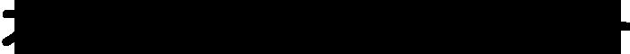 オンライン展示コーナー